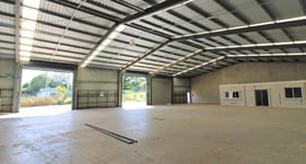 Factory, Warehouse & Industrial commercial property for lease at 20a Jones Street Harlaxton QLD 4350