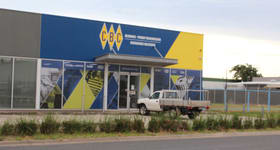 Shop & Retail commercial property for lease at 2/5 Saskia Way Morwell VIC 3840