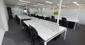 Offices commercial property for lease at 1305/1 Lake Orr Drive Varsity Lakes QLD 4227