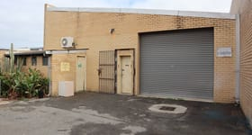 Factory, Warehouse & Industrial commercial property for lease at 4/9 Clavering Street Bayswater WA 6053