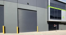 Factory, Warehouse & Industrial commercial property for lease at 6/138 Indian Drive Keysborough VIC 3173