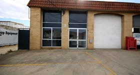 Factory, Warehouse & Industrial commercial property for lease at 1/59-65 Keys Road Moorabbin VIC 3189