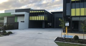 Factory, Warehouse & Industrial commercial property for sale at Fenix Industrial Park/17 Hancock Way Baringa QLD 4551