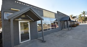 Factory, Warehouse & Industrial commercial property for lease at 9/202-204 Melbourne Road Wodonga VIC 3690
