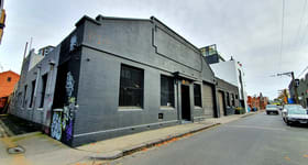 Factory, Warehouse & Industrial commercial property for lease at 69-71 Rupert Street Collingwood VIC 3066