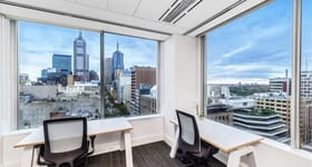 Serviced Offices commercial property for lease at 330 Collins Street Melbourne VIC 3000
