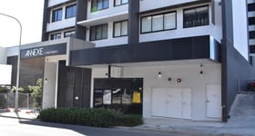 Hotel, Motel, Pub & Leisure commercial property for lease at Herston QLD 4006