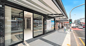 Shop & Retail commercial property for lease at 168 - 172 Victoria Road Drummoyne NSW 2047