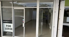 Showrooms / Bulky Goods commercial property for lease at 562B The Entrance Road Bateau Bay NSW 2261