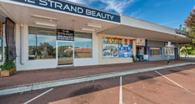 Shop & Retail commercial property for lease at 306 The Strand Dianella WA 6059