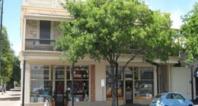 Offices commercial property for lease at 72 The Parade Norwood SA 5067