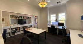 Offices commercial property for lease at 04/123 Aberdeen Street Northbridge WA 6003