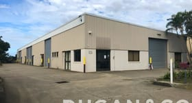 Showrooms / Bulky Goods commercial property for lease at 9 Deakin Street Brendale QLD 4500