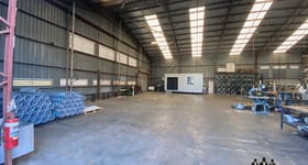Factory, Warehouse & Industrial commercial property for lease at 1/10 Reynolds Crt Burpengary QLD 4505