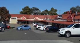 Shop & Retail commercial property for lease at Shop 12/216 FARNHAM ROAD Quakers Hill NSW 2763