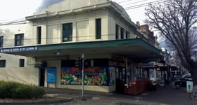 Offices commercial property for lease at Suites 4,5 &6/274-27 Queens Parade Fitzroy North VIC 3068