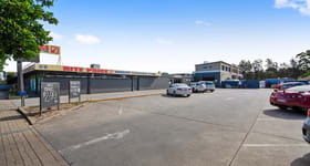 Showrooms / Bulky Goods commercial property for lease at 92-96 Churchill Road Prospect SA 5082