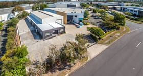 Factory, Warehouse & Industrial commercial property for lease at 19 Graystone Street Tingalpa QLD 4173