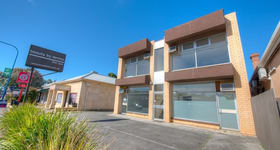 Shop & Retail commercial property leased at 39 Unley Rd Parkside SA 5063