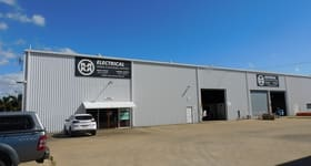 Factory, Warehouse & Industrial commercial property for lease at Shed A/65-67 Crocodile Crescent Mount St John QLD 4818