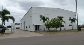 Factory, Warehouse & Industrial commercial property for lease at Shed B/65-67 Crocodile Crescent Mount St John QLD 4818