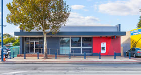 Shop & Retail commercial property for lease at 2274 Albany Highway Gosnells WA 6110