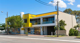Offices commercial property for lease at 4/692B-694 Pacific  Highway Killara NSW 2071