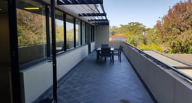 Offices commercial property for lease at 9/692B-694 Pacific  Highway Killara NSW 2071