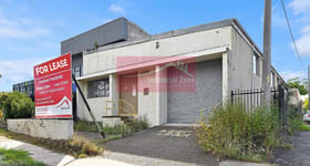 Factory, Warehouse & Industrial commercial property for lease at Building 1 & 2/12 Donald Street Guildford NSW 2161