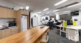 Serviced Offices commercial property for lease at O/15 Gracie Street North Melbourne VIC 3051