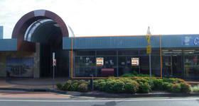 Medical / Consulting commercial property for lease at 1/1 King Street Caboolture QLD 4510