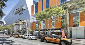 Shop & Retail commercial property leased at 1/161 Grey Street South Brisbane QLD 4101