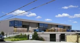 Factory, Warehouse & Industrial commercial property for lease at 2/12 Yatala Road Mount Kuring-gai NSW 2080