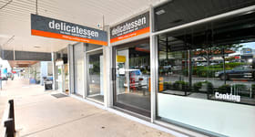 Shop & Retail commercial property for lease at Shop 7/18 Lanyana Way Noosa Heads QLD 4567