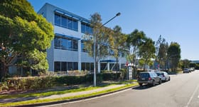 Factory, Warehouse & Industrial commercial property for lease at Unit 9/1 Chaplin Drive Lane Cove NSW 2066