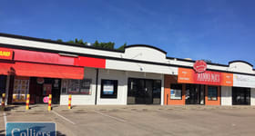 Shop & Retail commercial property for lease at Shop 2/66 Bayswater Road Hyde Park QLD 4812