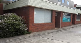 Medical / Consulting commercial property for lease at 1/5-7 Chandler Road Boronia VIC 3155