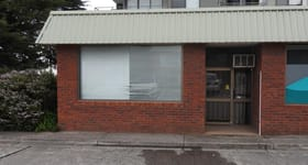 Offices commercial property for lease at 1/5-7 Chandler Road Boronia VIC 3155