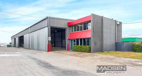 Factory, Warehouse & Industrial commercial property for lease at 34 Reginald Street Rocklea QLD 4106