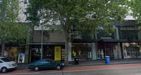Shop & Retail commercial property for lease at 1/126 Oxford Street Paddington NSW 2021