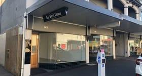 Shop & Retail commercial property for lease at 143 St John Street Launceston TAS 7250