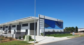 Shop & Retail commercial property for lease at Unit 1/173 Lundberg Drive South Murwillumbah NSW 2484