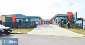 Showrooms / Bulky Goods commercial property for lease at 5/37 Civil Road Garbutt QLD 4814