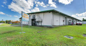 Factory, Warehouse & Industrial commercial property for lease at 21/2-4 Toohey Street Portsmith QLD 4870