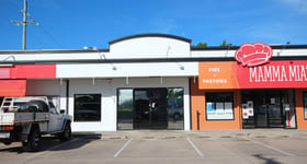 Shop & Retail commercial property for lease at Shop 2, 66 Bayswater Road Hyde Park QLD 4812