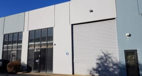Offices commercial property for lease at 29/283 Rex Road Campbellfield VIC 3061