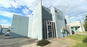 Factory, Warehouse & Industrial commercial property for lease at 2/6 Viewtech Place Rowville VIC 3178