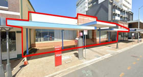 Offices commercial property for lease at 295 Logan Road Stones Corner QLD 4120