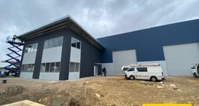 Factory, Warehouse & Industrial commercial property for lease at 14 Freight Road Kenwick WA 6107