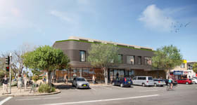 Shop & Retail commercial property for lease at Shop 5/91-93 McIntosh Road Narraweena NSW 2099
